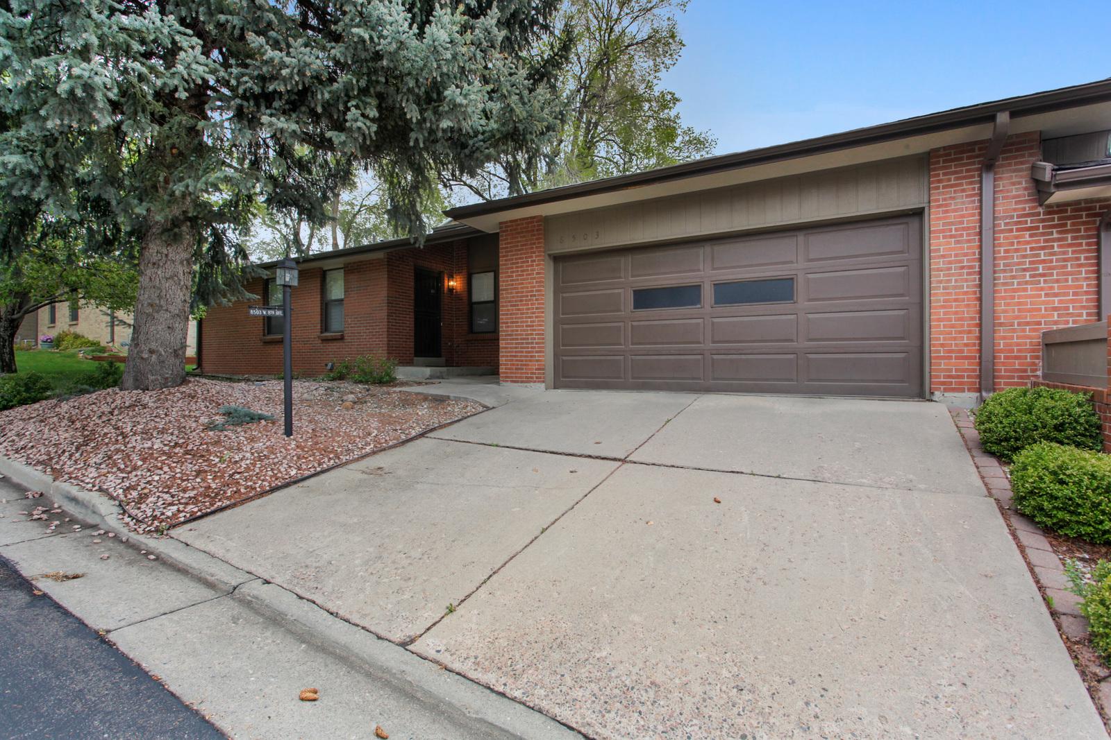 Lakewood, Colorado 80215
