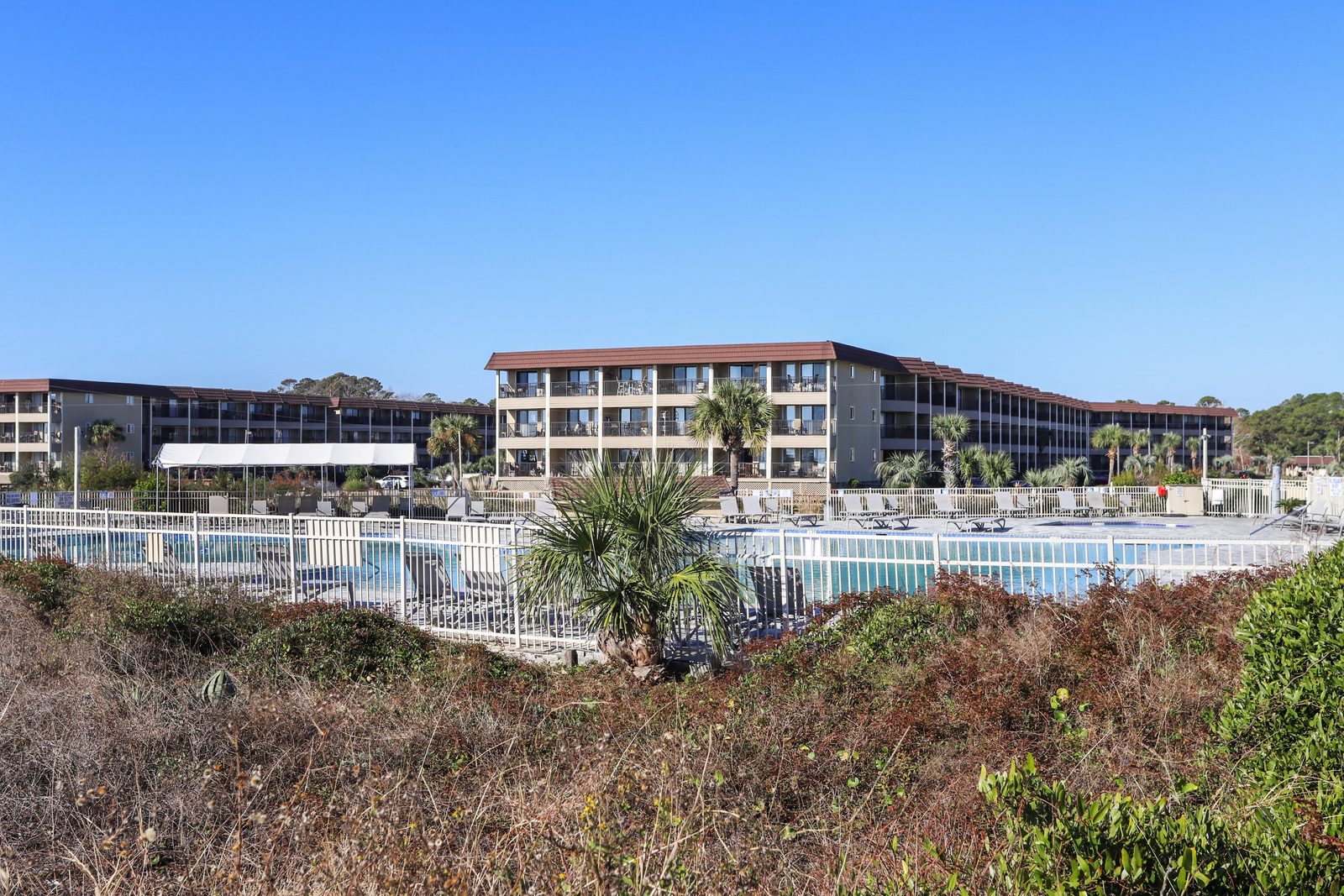 Hilton Head Island, South Carolina 29928